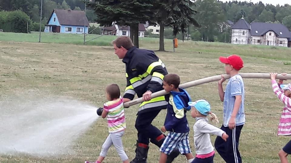 feuerwehr und polizei spiele